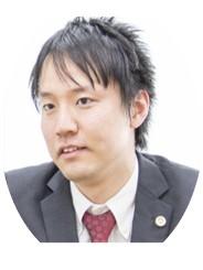 川上博之弁護士